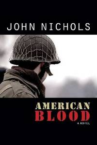 image of American Blood: A Novel