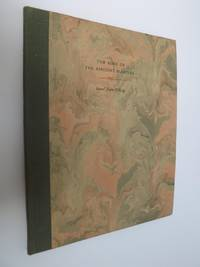 image of The Rime of The Ancient Mariner - Limited Edition 275 Copies