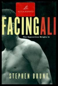 FACING ALI - The Opposition Weighs In