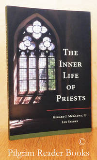 The Inner Life of Priests.