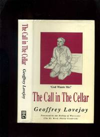 The Call in the Cellar (Signed)