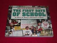 image of The First Days of School: How to Be an Effective Teacher