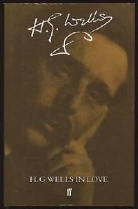 H.G.Wells in Love