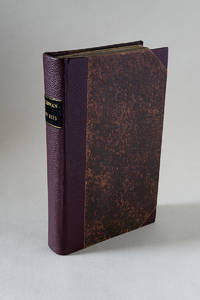 A Treatise on the Management of Bees; wherein is contained The Natural History of those Insects; With the… by  Thomas Wildman - Hardcover - 2nd Edition - 1770 - from Andmeister Books (SKU: 8060)