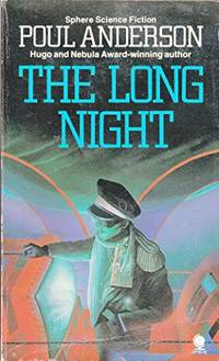 image of The Long Night