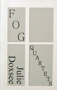Fog Quartets
