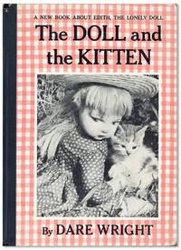 The Doll and the Kitten