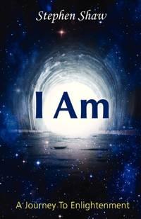 I Am: 1