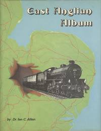 East Anglian Album