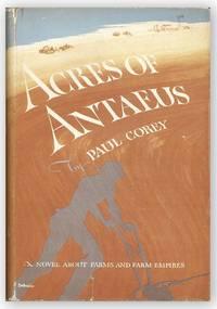 Acres of Antaeus