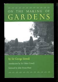 image of On the Making of Gardens