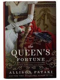 The Queen's Fortune: A Novel