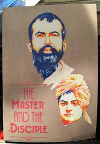 The Master And The Disciple