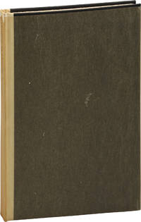 image of Dualities (First Edition)