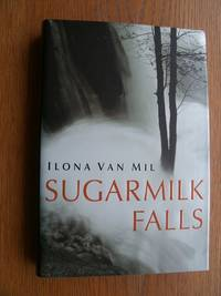 image of Sugarmilk Falls