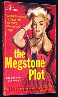 The Megstone Plot