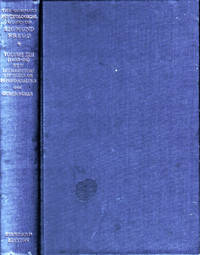 The Standard Edition of the Complete Psychological Works of Sigmund Freud Volume XXII (1932-36):...