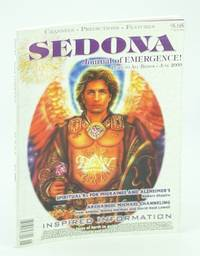 Sedona Journal of Emergence!, June 2009 - The Answers Are In Your Dreams