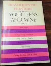 YOUR TEENS AND MINE