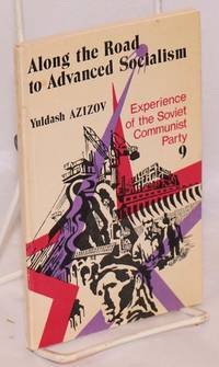 Along the road to advanced socialism (1945-1961)