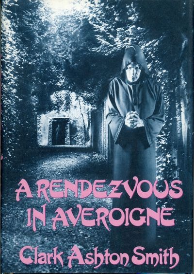 : Arkham House Publishers, 1988. Octavo, cloth. First edition. 5025 copies printed. Retrospective co...