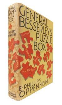 General Besserley's Puzzle Box