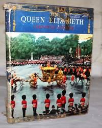 The Queen Elizabeth Coronation Souvenir