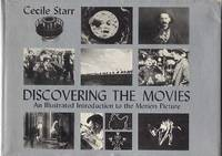 Discovering The Movies