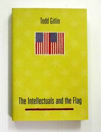 image of The Intellectuals and the Flag