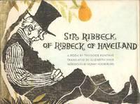 Sir Ribbeck of Ribbeck of Havelland