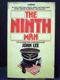 The Ninth Man