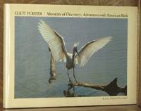 MOMENTS OF DISCOVERY: ADVENTURES WITH AMERICAN BIRDS