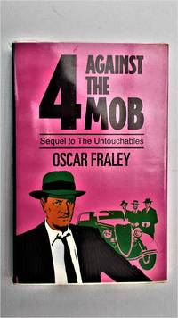 4 against The Mob: sequel to The Untouchables.