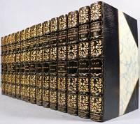 image of Writings of John Burroughs