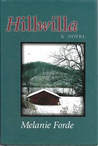 image of Hillwilla