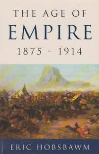 The Age of Empire: 1875 - 1914