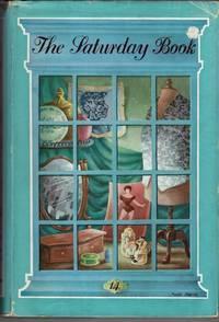 The Saturday book 14