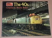 Rail Portfolios 1: The 40s