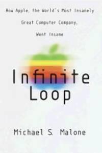 image of Infinite Loop