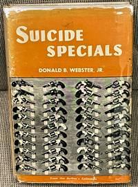 image of Suicide Specials