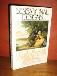 Sensational Designs