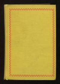 Firecrackers; a realistic novel