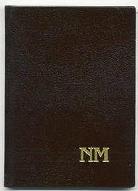 Northridge: Lord John Press, 1992. First edition, limited to 26 lettered copies signed by Mailer of ...
