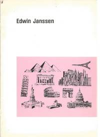 Edwin Janssen
