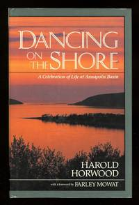 DANCING ON THE SHORE:  A CELEBRATION OF LIFE AT ANNAPOLIS BASIN.