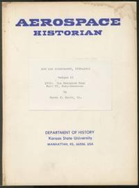 Air War Chronology, 1939-1945. Volume II: 1942: The Decisive Year. Part II, July-December