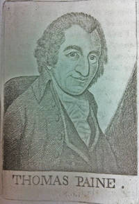 Kay's Portraits: A Series of Original Portraits and Caricature Etchings. 2 volumes