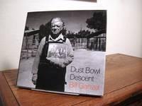 Dust Bowl Descent