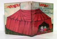 Fletcher and Zenobia Save the Circus