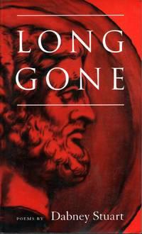 Long Gone: Poems